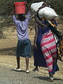 People in Tanzania 0281 cropped Nevit.jpg