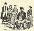 People of Csikszek in traditional costumes.jpg