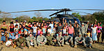 People of Las Marias thank US and Salvadoran soldiers 130406-A-PD481-001.jpg