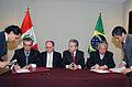 Perú y Brasil suscriben instrumento en materia de Interconexión Ferroviaria (9573867218).jpg