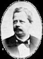 Per Magnus Reinhold Isaeus - from Svenskt Porträttgalleri XX.png