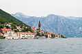 Perast from bay of Kotor.jpg