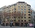 Pere Benavent de Barberà - La Punyalada.jpg