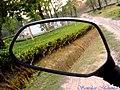 Perfect idea, imperfect angle - Flickr - Dr. Santulan Mahanta.jpg