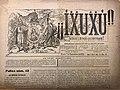 Periódicu Ixuxú 43 1902.jpg
