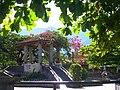 Perque San Ramon - panoramio.jpg