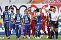 Persepolis FC vs Esteghlal FC, 26 August 2020 - 060.jpg