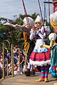 Personnage Disney - Pinocchio - 20150803 16h46 (10824).jpg