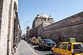 Peru - Arequipa - Santa Catalina Monastery (Monasterio de Santa Catalina de Siena) - 023.jpg