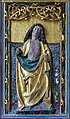 Pesenbach Kirche Leonhardialtar Bartholomäus 01.jpg
