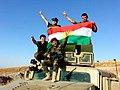 Peshmerga Kurdish Army (15075990220).jpg