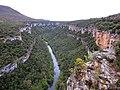 Pesquera de Ebro - panoramio.jpg