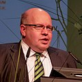 Peter Altmaier5.JPG