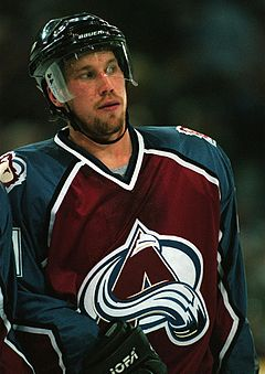 Peter Forsberg Colorado Avalanche.jpg