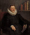 Peter Paul Rubens - Bildnis des Jan Brant - 354 - Bavarian State Painting Collections.jpg