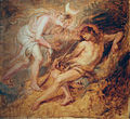 Peter Paul Rubens - Diane et Endymion.JPG