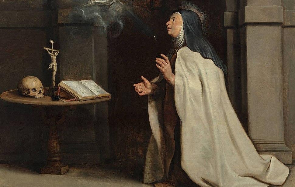 Peter Paul Rubens 166