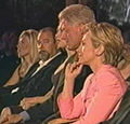 Peter Paul with the Clintons at Gala Fundraiser He Paid for Hillary.jpg