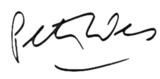 Peter Weir signature.png