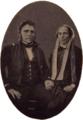 Peter og Sophie Steenstrup.png