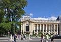 Petit Palais, Paris 8th 001.JPG