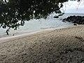 Petite plage de la prison - panoramio (1).jpg