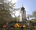 Petruskirche in Wermutshausen.jpg