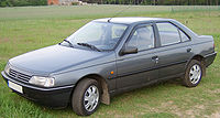 Peugeot405.jpg