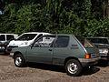 Peugeot 205 1.1 (9345496012).jpg