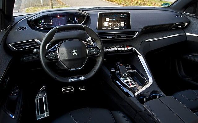 Car Lease Wiki