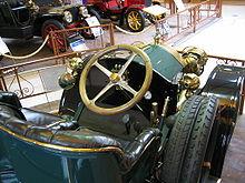 220px-Peugeot_Type_125%282%29.jpg