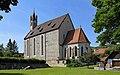 Pfarrkirche Imbach I 2019-06.jpg