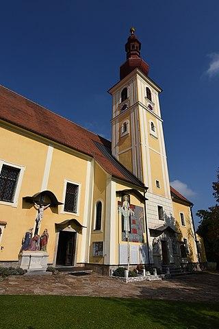 Kumberg, Austria Business Events   Eventbrite