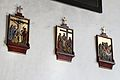 Pfarrkirche Mariä Himmelfahrt, Anthering - 13.jpg