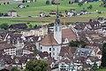 Pfarrkirche Schwyz www.f64.ch-2.jpg