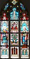 Pfarrkirche Sitzendorf Glasfenster 6.jpg