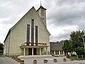 Pfarrkirche hl Antonius Stainach.jpg