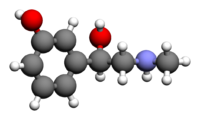 Phenylephrine3D.png