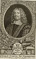 Philibert bouttats-Retrato de Edward Hyde Clarendon.jpg