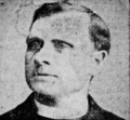 Philip Joseph Garrigan.png