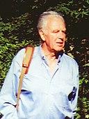 Philip Saville: Age & Birthday