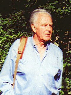 Philip Saville