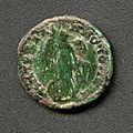 Philipopolis Numismatic Society collection 11.2B Septimius Severus.jpg