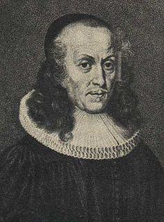 Philipp Spener German lutheran theologian, founder of pietism