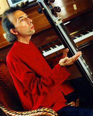 Philippe Barraqué cover
