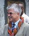 Philippe Lacoste, Ambassadeur de France aux Comores.jpg