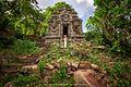 Phnom-da-05.jpg