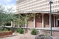 Phoenix City Council Chambers.jpg