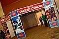 Phoenix Comicon (7265756128).jpg