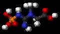 Phosphocreatine-3D-balls.png